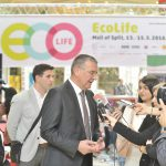 www.ecoliving.hr