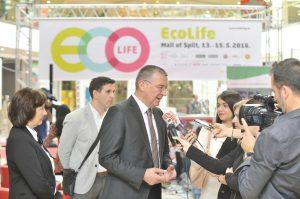 eco-web-130516-01